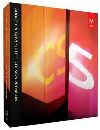Adobe Design Premium CS 5.5