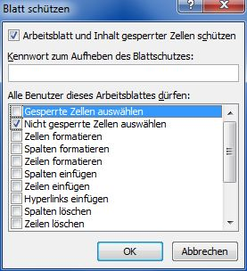 Gezielt eingesetzter Dokumentenschutz - Digicomp Blog