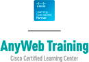 Cisco Certified Entry Networking Technician (CCENT) Zertifizierung