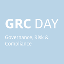 GRC Day 2018 - Digicomp