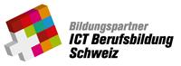 Bildungspartner ICT-Berufsbildung Schweiz