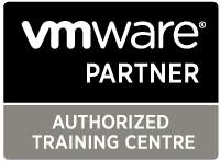 Certifications VMware