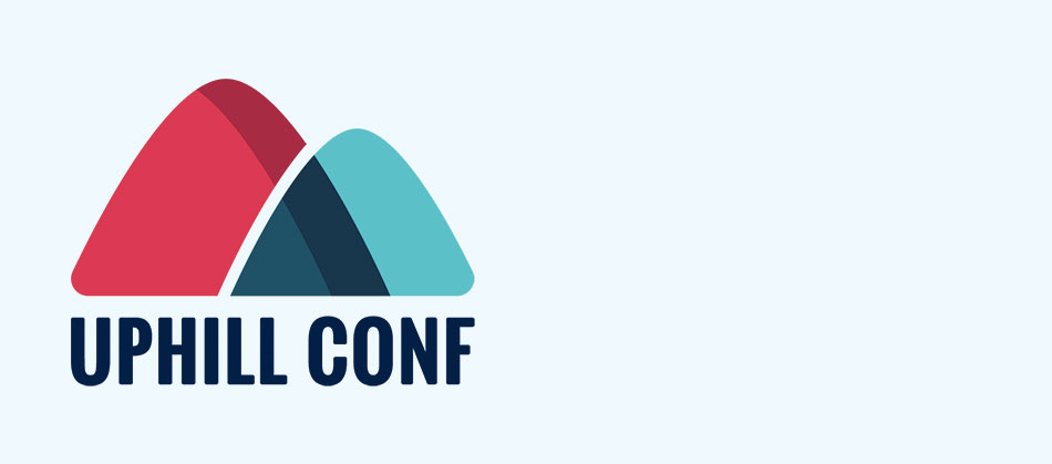Uphill Conf am 26./27. April in Bern