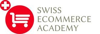 Swiss eCommerce Academy