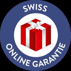 VSV Schweizerischer